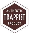 ATP: Selo de origem trapista